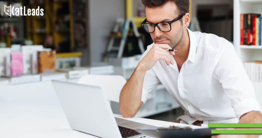¿Qué es un Marketing Qualified Lead?